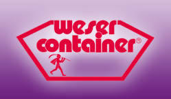 Containerbau Hameln - Containerbau, Abrollcontainer, Kippaufbauten, Bürocontainer, Lagercontainer, Wechselcontainer